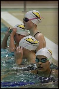 CKSC Practice Photo1