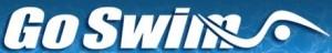 GoSwimTV_Logo