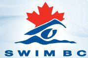 SwimBC Logo